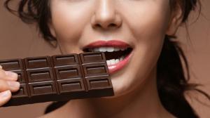 Dopamin diéta | Boldogságturbó az agynak