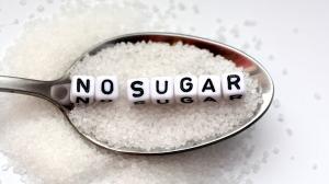 Dipendenza da zuccheri: la felicità ingannevole