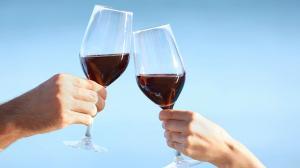 Cukorbetegség és alkohol: érdekes összefüggésre jöttek rá