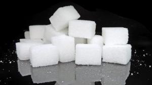 Astinenza da zucchero: quali sono i suoi sintomi, cosa causa?