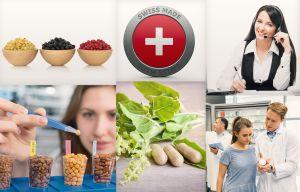 Jak zjistíme, zda je detoxikační kúra spolehlivá?