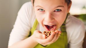 Čo máme jesť, aby sme sa dostali k prebiotikám?