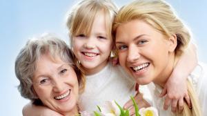 Egészséges szokások | hosszabb élet