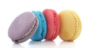 Potravinové farbivá: prečo sú nebezpečné dúhové farby?