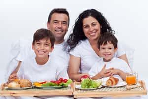 Cosa sono gli enzimi digestivi?