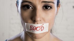 étvágytalanság