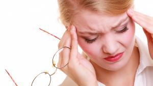 Souffrez-vous des maux de tête ou de la migraine ? Le romarin vient en aide !