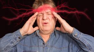 Con un po' di attenzione il mal di testa è prevenibile
