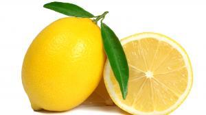 Citronová dieta: rychlé a bezpečné  hubnutí
