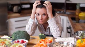Une partie des vitamines est sensible à la chaleur, à la lumière et à l'oxygène