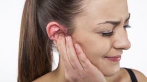 A fülgyulladás természetes módszerekkel is kezelhető