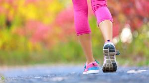5 argumentów, dlaczego warto biegać
