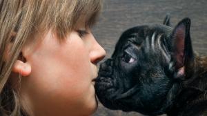Parazity: aké príznaky spôsobujú u detí?