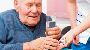 A gyomorégés elleni gyógyszer növeli a stroke kockázatát