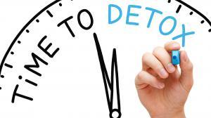 Detoxikácia: ako dlho má trvať?