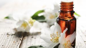 Dokážu esenciálne oleje liečiť depresiu?