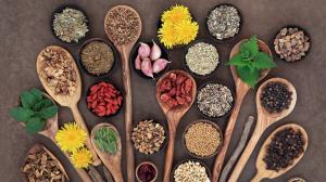 Aliments renforçant l'immunité : non seulement contre pathogènes