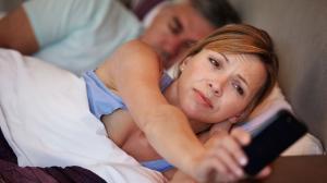 Co potřebujeme ke zdravému a dobrému spánku?