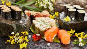 Dieta Giapponese: il segreto dell'esilità e delle lunga vita