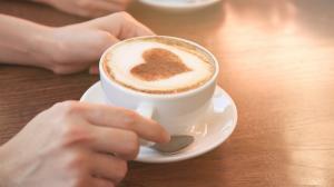 Kávéimádó? ǀ Jól teszi, ha szereti