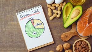 mennyire kevés a ketogén étrend