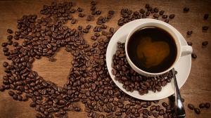 Prečo môžu milovníci kávy žiť dlhšie?