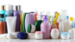Schädliche E-Zusätze in den Kosmetika