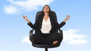 Lelki béke: hogy függ össze az emésztéssel?