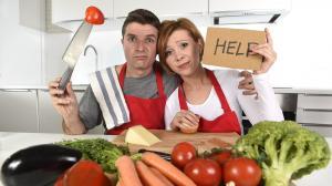Lúgosító ételek | Intsünk búcsút az emésztési zavaroknak