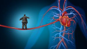 A magas vérnyomás egészséges életmóddal legyőzhető