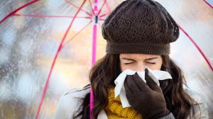 Lavaggio delle mani e vitamine: prevengono le malattie invernali