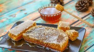 Méhpempő: nem gyógyszer, de gyógyhatású