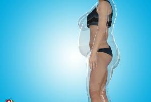Detoxikační dieta|Jak pomůže při hubnutí?