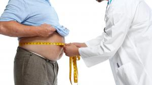 Obezitatea - boala cea mai raspandita