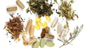 Cure détox par ingrédients de qualité sans effet secondaire