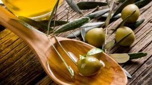 Ekcémára olívaolaj: megszünteti a panaszokat