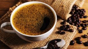 Az organikus kávé nemcsak egészséges, de segít megőrizni a biotikus környezet egyensúlyát