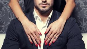 Számít, vagy nem számít a pénz a párkapcsolatban?