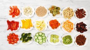 Superalimenti: medici del nostro organismo