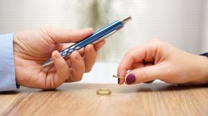 Pszichológiai válás: szakítás után őrületbe kerget az ex