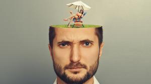 Másképp gondolkodik a férfi, és másképp a nő, vajon a nemek közötti szociális viselkedésbeli különbségekért az agy tehető felelőssé?