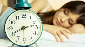 3 mauvaises habitudes nocives à nos reins