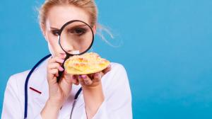 Aliments dangereux : quels maladies peuvent-ils causer ?