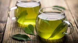 Zöld tea: ne csak az íze miatt kortyolgassa!