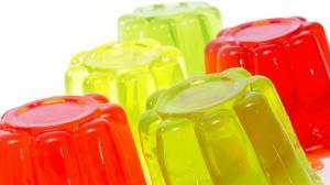 Stabilizátorok, sűrítőanyagok