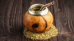 Detoxikace čajem maté – Zázrak Indiánů