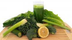 Takto Vás nastartuje dieta - 5 druhů zeleniny na spalování tuků pro dobrou postavu