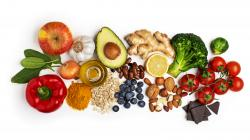 Cholesterol: fakta a mýty