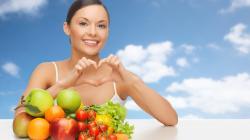 Detoxikace v létě | Pomocí zeleniny  a ovoce