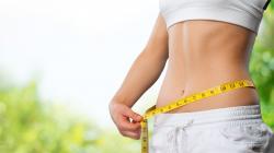 90-tägige Diät: Sie hat mehrere Nachteile als Vorteile